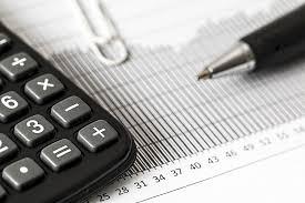 KKTC Merkez Bankası Denetimleri - Mikro-Makro / Mikro Detaylar Makro  Tartışmalar