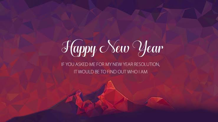 """Image result for happy new year hd images"""""""