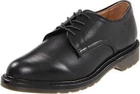 dr martens men s octavius shoe