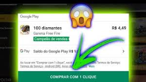 gift card google play gerador 2019