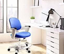 19 Best Ergonomic Chairs Desks For Children Vurni