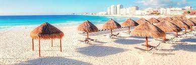 cancun holidays book now with british