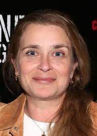 Kathryn Layng | Movies and Filmography | AllMovie