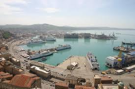 Ancona - Wikiwand