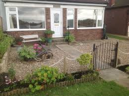 anchorage 42 hull road hornsea a