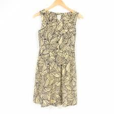 vine clothing jam whole pattern no
