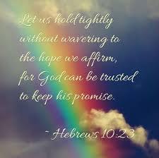 hebrews inspirational bible quotes christian quotes