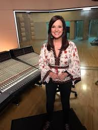 Nan Kelley - Hey friends, come on and watch the Top 20... | Facebook