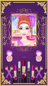 miss world makeover makeup dress up