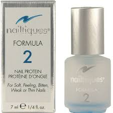 best nail growth s in 2017