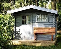 how to soundproof a shed the complete