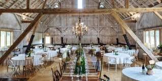 kenosha wedding venues top 286