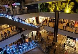 covid 19 dubai malls and offices told