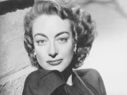Joan Crawford — New Episodes & Show Notes — You Must Remember This