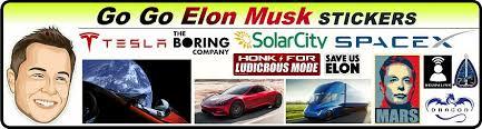 Tesla Stickers Archives Custom Decals Vinyls Pro Sport Stickers Car Decals