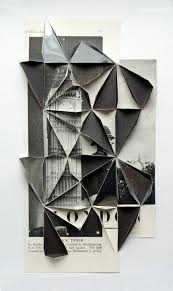 Abigail Reynolds   Clock Tower 1947 / 1938 (2008)   Available for Sale    Artsy