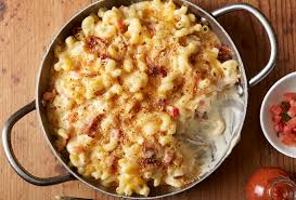 homemade mac 038 cheese tips recipe