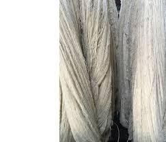 the art of rug making tibet sydney