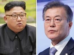 Kim Jong Un announces to end all communication with South Korea ...