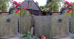 Top 10 Best Bamboo Fencing In 2020 Reviews Garden Work Today