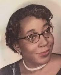 Irma Smith | Obituary Condolences | The Sharon Herald