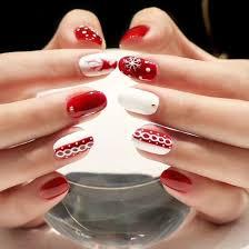 stj fashion nail salon nail