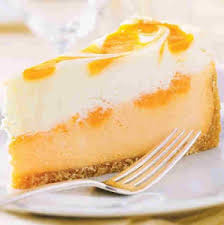 send cheesecake gift sweet