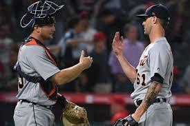 MLB Trade Deadline 2019: Twitter Reacts ...