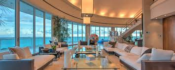 Image result for Condos for sale