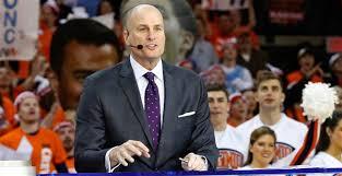 Jay Bilas says NCAA granting seniors eligibility an easy fix