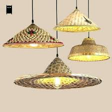 paper globe lamp shades supersport site