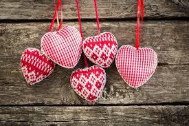 toys heart wallpaper 3000x2000