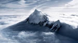 mont blanc wallpapers wallpaper cave