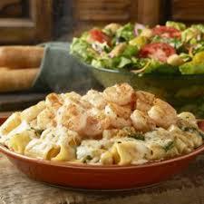 olive garden italian restaurant 111