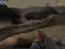 world war ii combat iwo jima full game