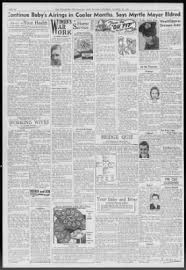 The Vancouver Sun from Vancouver, British Columbia, Canada on October 12,  1939 · 10