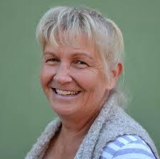 Debbie Smith - Author - Home | Facebook