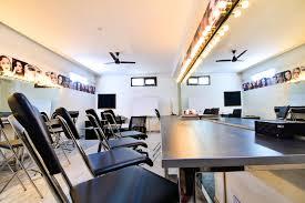 the studio makeup academy saubhaya makeup