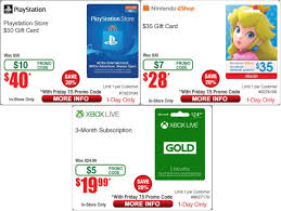 save 20 on playstation