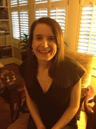 Meredith Ozier, Burlington, VT, 05401 | Psychology Today