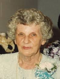 Helen Joyce (Burns) Puffenbarger Obituary - Visitation & Funeral ...