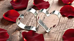 صور فيها حروف انجليزيه صور قلوب جميلة جدا اجمل الصور الحب والعشق