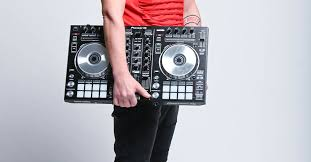 DJ Steen's Followers | Mixcloud