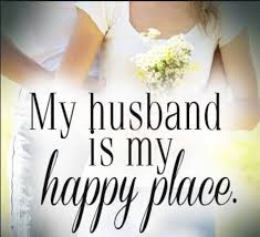 sweet love quotes for husband from wife images