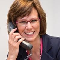 "7 ""Ada Cox"" profiles   LinkedIn"