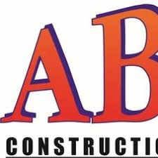 Abel Construction Services. Kitchen & Bath Remodeler - Pensacola, FL.  Projects, photos, reviews and more | Porch