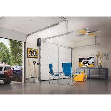 ultra quiet garage door opener rjo20
