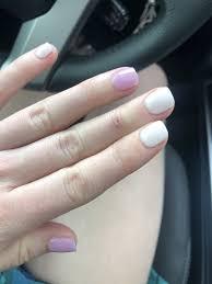 photos for savvy nails spa yelp