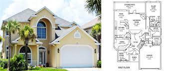 america s best house plans blog