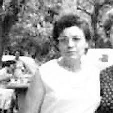 Effie May Carrigan Bullard (1906-1998) - Find A Grave Memorial